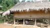 T-Luangnamtha