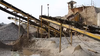 t-coal