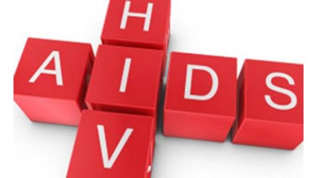 ໂຄງການພັທນາ ເພື່ອສະກັດກັ້ນເຊື້ອ HIV/AIDS ຢູ່ແຂວງຈໍາປາສັກ ເຊກອງ ສາລະວັນ ແລະ ຫລວງນໍ້າທາ