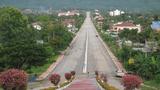 t-Xayaburi