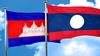 t-Laos-Cambodia