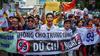 t-Vietnam-protest