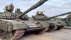 t-tank
