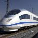 Ts-Lao-China-train