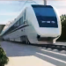 TS-lao-train